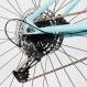 Велосипед Canyon Grand Canyon 7 WMN Luna Blue 7