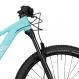 Велосипед Canyon Grand Canyon 7 WMN Luna Blue 2