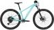 Велосипед Canyon Grand Canyon 7 WMN Luna Blue 1