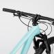 Велосипед Canyon Grand Canyon 7 WMN Luna Blue 9