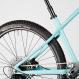 Велосипед Canyon Grand Canyon 7 WMN Luna Blue 8
