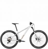 Велосипед Canyon Stoic 2