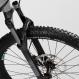Электровелосипед Canyon Grand Canyon:ON 8 WMN 3