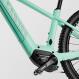 Электровелосипед Canyon Grand Canyon:ON 8 WMN 8