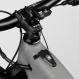Электровелосипед Canyon Grand Canyon:ON 8 WMN 9