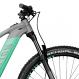 Электровелосипед Canyon Grand Canyon:ON 8 WMN 2