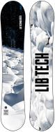 Сноуборд Lib Tech Cold Brew 21SN026 (2022)