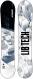 Сноуборд Lib Tech Cold Brew 21SN026 (2022) 1