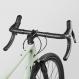 Велосипед гравел Canyon Grizl CF SL 8 Suspension Matcha Splash 8