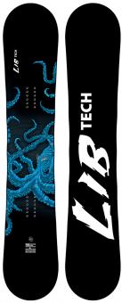 Сноуборд Lib Tech TRS 21SN030 (2022)