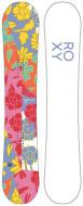 Сноуборд Roxy Xoxo Rowley Edition 21SN056 (2022)