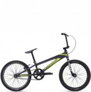 Велосипед Polygon Razor Elite