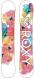 Сноуборд Roxy Xoxo (2020) 1