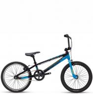 Велосипед BMX Polygon Razor