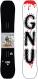 Сноуборд Gnu Money 21SN004 (2022) 1