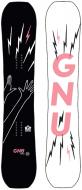 Сноуборд Gnu Gloss 21SN015 (2022)