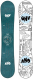 Сноуборд Gnu Velvet 21SN017 (2022) 1