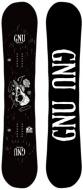 Сноуборд Gnu Riders Choice 21SN010 (2022)