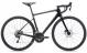 Велосипед Giant Defy Advanced 1 (2021) 1