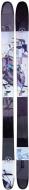 Горные лыжи Armada ARV 106 (2022)