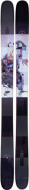 Горные лыжи Armada ARV 116 JJ (2022)