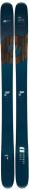 Горные лыжи Armada ARV 116 JJ UL (2022)