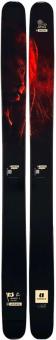 Горные лыжи Armada Magic J (2022)