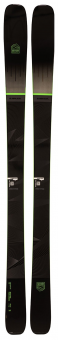 Горные лыжи Armada Declivity 92 Rental + W 13 Demo (2022)
