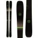 Горные лыжи Armada Declivity 92 Rental + W 13 Demo (2022) 1