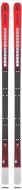 Горные лыжи Atomic I Redster SG FIS Revo M Red (2022)