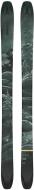 Горные лыжи Atomic N Bent Chetler 100 Grey/Green (2022)