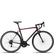 Велосипед Polygon Strattos S5 (2022)