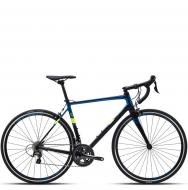 Велосипед Polygon Strattos S4 (2022)