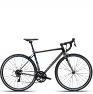 Велосипед Polygon Strattos S2 (2022)