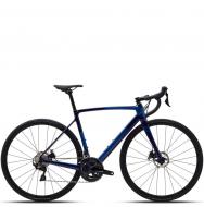 Велосипед Polygon Strattos S7 Disc (2022)