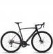 Велосипед Polygon Strattos S8 Disc (2022) Black Onyx 1