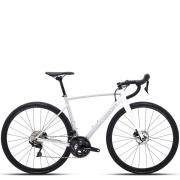 Велосипед Polygon Strattos S5 Disc (2022) White