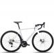 Велосипед Polygon Strattos S5 Disc (2022) White 1
