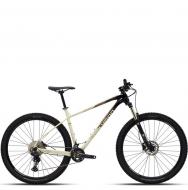 Велосипед Polygon Xtrada 6 2×11 (2022)