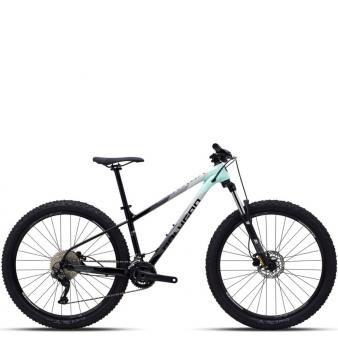 Велосипед Polygon Xtrada 5 (2022)