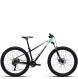 Велосипед Polygon Xtrada 5 (2022) 1
