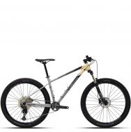 Велосипед Polygon Xtrada 6 1×11 (2022)