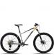 Велосипед Polygon Xtrada 6 1×11 (2022) 1