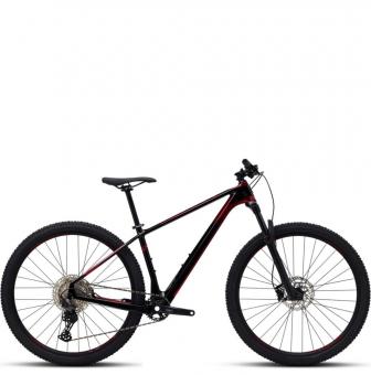 Велосипед Polygon Syncline C3 (2022)