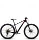 Велосипед Polygon Syncline C3 (2022) 1