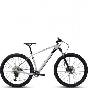 Велосипед Polygon Syncline C2 (2022)