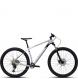 Велосипед Polygon Syncline C2 (2022) 1