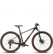 Велосипед Polygon Heist X7 (2022)