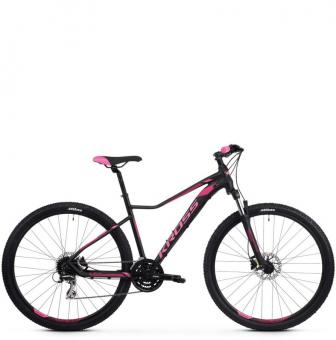 Велосипед Kross Lea 6.0 (2022)