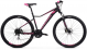 Велосипед Kross Lea 6.0 (2022) 1